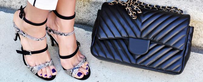 veins-ankles
