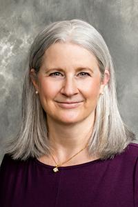 Melinda Lee, MS